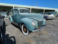 Ford Deluxe MASTER V8 - <small></small> 20.015 € <small>TTC</small> - #2