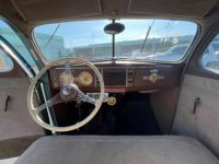 Ford Deluxe MASTER V8 - <small></small> 20.015 € <small>TTC</small> - #6
