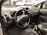 Ford Ecosport FORD ECOSPORT 1.5 TDCI - <small></small> 12.900 € <small>TTC</small> - #4