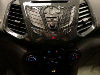 Ford Ecosport FORD ECOSPORT 1.5 TDCI - <small></small> 12.900 € <small>TTC</small> - #7