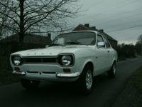 Ford Escort 1300 - <small></small> 19.900 € <small>TTC</small> - #4