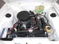 Ford Escort 1300 - <small></small> 19.900 € <small>TTC</small> - #8