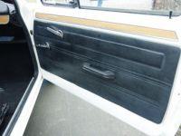 Ford Escort 1300 - <small></small> 19.900 € <small>TTC</small> - #11