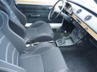 Ford Escort 1300 - <small></small> 19.900 € <small>TTC</small> - #14