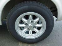 Ford Escort 1300 - <small></small> 19.900 € <small>TTC</small> - #24