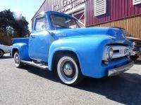 Ford F100 1953 Occasion