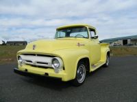 Ford F100 1956 Occasion