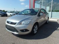 Ford Focus 1.6 100CH TREND - <small></small> 5.490 € <small>TTC</small> - #1