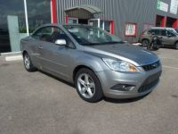Ford Focus 1.6 100CH TREND - <small></small> 5.490 € <small>TTC</small> - #2