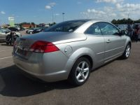Ford Focus 1.6 100CH TREND - <small></small> 5.490 € <small>TTC</small> - #4