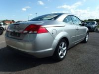Ford Focus 1.6 100CH TREND - <small></small> 5.490 € <small>TTC</small> - #5