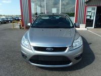 Ford Focus 1.6 100CH TREND - <small></small> 5.490 € <small>TTC</small> - #6