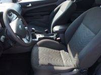 Ford Focus 1.6 100CH TREND - <small></small> 5.490 € <small>TTC</small> - #7
