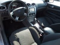 Ford Focus 1.6 100CH TREND - <small></small> 5.490 € <small>TTC</small> - #8