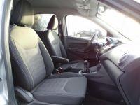Ford Ka Plus KA+ 1.2 TIVCT 85 ULTIMATE - <small></small> 9.470 € <small>TTC</small> - #5