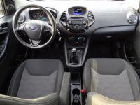 Ford Ka Plus KA+ 1.2 TIVCT 85 ULTIMATE - <small></small> 9.470 € <small>TTC</small> - #7