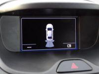 Ford Ka Plus KA+ 1.2 TIVCT 85 ULTIMATE - <small></small> 9.470 € <small>TTC</small> - #10