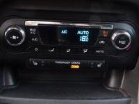 Ford Ka Plus KA+ 1.2 TIVCT 85 ULTIMATE - <small></small> 9.470 € <small>TTC</small> - #11