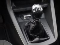 Ford Ka Plus KA+ 1.2 TIVCT 85 ULTIMATE - <small></small> 9.470 € <small>TTC</small> - #13