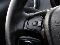 Ford Ka Plus KA+ 1.2 TIVCT 85 ULTIMATE - <small></small> 9.470 € <small>TTC</small> - #14