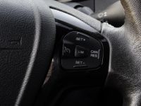 Ford Ka Plus KA+ 1.2 TIVCT 85 ULTIMATE - <small></small> 9.470 € <small>TTC</small> - #15