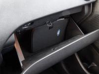 Ford Ka Plus KA+ 1.2 TIVCT 85 ULTIMATE - <small></small> 9.470 € <small>TTC</small> - #16