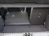 Ford Ka Plus KA+ 1.2 TIVCT 85 ULTIMATE - <small></small> 9.470 € <small>TTC</small> - #19