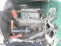 Ford Model T 4 Cylinder - <small></small> 24.436 € <small>TTC</small> - #3