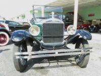 Ford Model T 4 Cylinder - <small></small> 24.436 € <small>TTC</small> - #4