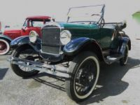 Ford Model T 4 Cylinder - <small></small> 24.436 € <small>TTC</small> - #5