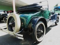 Ford Model T 4 Cylinder - <small></small> 24.436 € <small>TTC</small> - #7