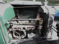 Ford Model T 4 Cylinder - <small></small> 24.436 € <small>TTC</small> - #10
