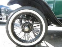 Ford Model T 4 Cylinder - <small></small> 24.436 € <small>TTC</small> - #14