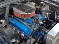 Ford Mustang 289 V8 boite automatique - <small></small> 32.500 € <small>TTC</small> - #1