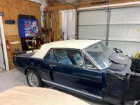 Ford Mustang 4700 v8 - <small></small> 42.500 € <small>TTC</small> - #1