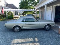 Ford Mustang 4700 v8 - <small></small> 15.000 € <small>TTC</small> - #2