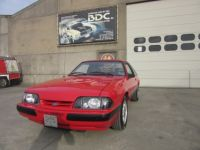 Ford Mustang Fox Body - <small></small> 8.000 € <small>TTC</small> - #1