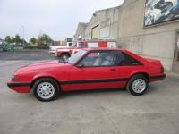 Ford Mustang Fox Body - <small></small> 8.000 € <small>TTC</small> - #6
