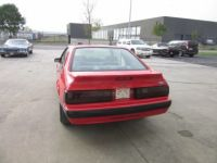 Ford Mustang Fox Body - <small></small> 8.000 € <small>TTC</small> - #8