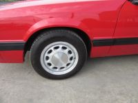 Ford Mustang Fox Body - <small></small> 8.000 € <small>TTC</small> - #17