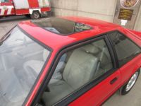 Ford Mustang Fox Body - <small></small> 8.000 € <small>TTC</small> - #19
