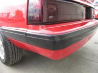 Ford Mustang Fox Body - <small></small> 8.000 € <small>TTC</small> - #22