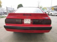 Ford Mustang Fox Body - <small></small> 8.000 € <small>TTC</small> - #23