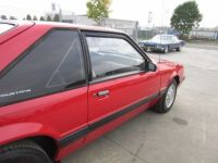 Ford Mustang Fox Body - <small></small> 8.000 € <small>TTC</small> - #27