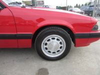 Ford Mustang Fox Body - <small></small> 8.000 € <small>TTC</small> - #28