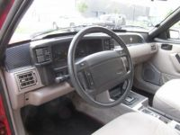 Ford Mustang Fox Body - <small></small> 8.000 € <small>TTC</small> - #32