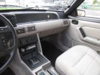 Ford Mustang Fox Body - <small></small> 8.000 € <small>TTC</small> - #33