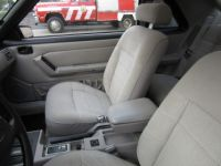 Ford Mustang Fox Body - <small></small> 8.000 € <small>TTC</small> - #34