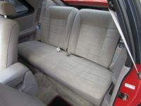 Ford Mustang Fox Body - <small></small> 8.000 € <small>TTC</small> - #36