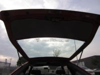 Ford Mustang Fox Body - <small></small> 8.000 € <small>TTC</small> - #45